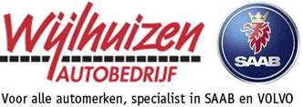 Autobedrijf Wijlhuizen
